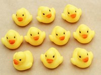 toy duck calls - Voice to evade glue bath duck Yellow duck will call the little duck Water toys learn counting children s toys