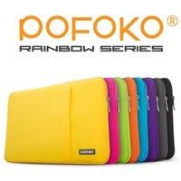 chromebook - Ultrabook Chromebook Notebook Laptop Sleeve Case Bag For quot inch