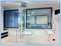 Wholesale pieces x cm samples of Privacy Glass Film and pieces controller For bedroom office