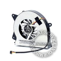 ball definition - New CPU fan KSB0505HB AH08 V A fan notebook fan fan and pad system fan and heatsink definition