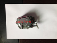 Wholesale Imported from Ireland Tillotson carburetor for LIDE CC cut off saw