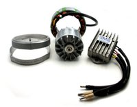 Wholesale BMW R Airhead EnDuraLast Alternator Kit High Output
