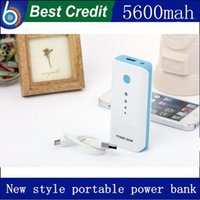 Cheap Phone Chargers Best Power Bank