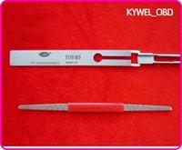 LISHI TOY40 para Toyota LEXUS Viejo (Japón) selección de la cerradura de la puerta de coche, selección TOY40, herramienta del cerrajero envío libre