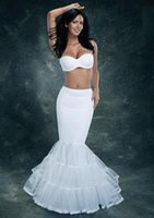 balls history - Popular in the bride is the tail slide ball gown dress beauty fishtail gown slip history of freedom