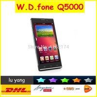 Cheap smart phone Best 1gb ram