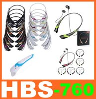 Cheap Yes HBS 760 Best Plastic For Apple iPhone vitality