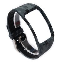 Wholesale Gear S Replacement Band For Samsung Gear S Smart Watch Smartwatch Wireless