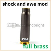 best high times - Fashion Design Shock and Awe Mod Shock and Awe Mod Clone Able Mod Time keeper mod with high quality and best price