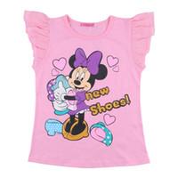 Cheap cotton shirts Best sleeve shirt