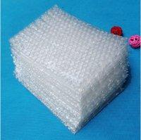 Wholesale New Wrap Envelopes white Bubble Bags PE bubble bag x15cm