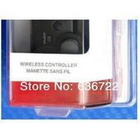 Wholesale like Original Joystick Sixaxis Double Wireless Controller For Playstation Ps3 Controller