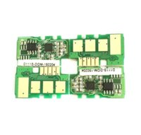 Wholesale chip MLT D101S toner chip for Samsung D101 MLTD101S Ml SCX reset chip
