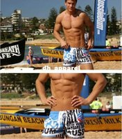 Cheap New 2015 Cool Men's boys Beach Swimming Swim Trunks Shorts Slim Pants Swimwears