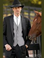 beach suit designs - Traje de Novio Azul Groom Suit Design Beach Wedding Suit Black Groom Tuxedos Groomsmen Best Man Suit Men Wedding Suits Jacket Pants Vest
