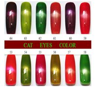 beauty nail supplier - choose gel nails free magnet Stick ml bottle China Professional Manufacturers RNK beauty Supplier