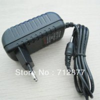 superpad - High Quailty V Tablet Charger For Tablet Pc Flytouch Series Vimicro A8 Allwinner A10 SuperPad Series OD mm ID mm