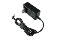 adapter - 19V A W laptop AC power adapter charger for Asus Vivobook F201E Q200E S200E X201E X202E EXA1206CH F201E Q200E