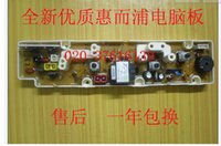 Wholesale High quality whirlpool computer board c305602b wi5021mas wi4821ms wi5221ms