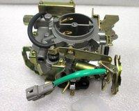 Wholesale New Engine Carburetor for TOYOTA K Forklift KIJANG COROLLA