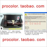 Wholesale South America Mexico AREA for epson CISS XP XP211 XP XP411 XP XP XP204 XP