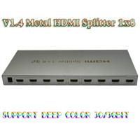 Cheap amplifier video Best splitter vga