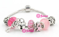 Un bracelet contre le cancer - madmoiZellecom