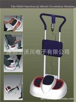 Wholesale Supply Okcheon blood circulation machine blood circulation machine high frequency regimen king blood circulation machine price