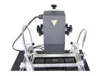 Wholesale No Tax To Russia Jovy systems infrared BGA repair station Jovy Jetronix Eco