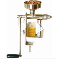 oil press machine - mini oil press home oil press machine manual oil press hand operated small olive oil press seeds oil press