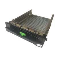 Cheap hard drive tray for Fujitsu Best A3C40101977