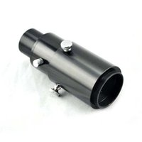 Wholesale Visionking Variable Projection Camera Adapter CA3 For Inch Telescope Eyepiece To Connect DSLR Body Material Aluminum