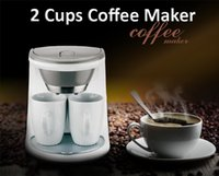 keurig - High Quality Cups L Coffee Machine Automatic Pump Pressure American Keurig Nespresso Coffee Maker Machine Good Gift