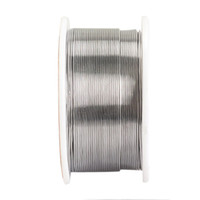 Wholesale 0 mm New Tin Lead Tin Wire Melt Rosin Core Solder Soldering Wire Roll NVIE order lt no track