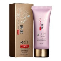 bb radiation - Sunscreen should be durable and electrical isolation ultraviolet radiation BB cream
