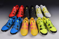 Wholesale New X15 FG AG Boots Hot sale X ultra light soccer shoes Color Size
