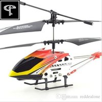 Wholesale Syma CH IR alloy helicopter with Gyro and light GP310 recommend dropship