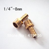 Cheap copper pipe Best water pipe