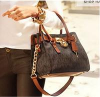 leather handbags - Fashion New Womens Handbags Drop Shipping Designer Handbags Hottest Totes Luxury Handbag Genuine PU Leather Handbag