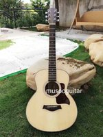 Wholesale New brand quot acoustic guitar mini with fishman