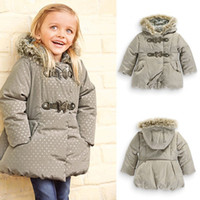 Wholesale Next Winter Coats For Girls from Best Next Winter Coats