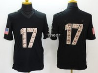 admiral free - 32 Teams Newest Men s PE agholor Black Admiral Jerseys Football Jerseys Good Quality