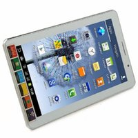 Dual Core camera battery - 10 Inch phone tablet MTK6572 Dual Core Phone Android GSM G Tablet Phone Call GPS Bluetooth Dual Camera WIFI Tablet Case Free Batteries