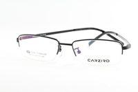 name brand eyeglasses - 2015 new super light name brand glasses frames fashion rimless eyeglass frame flexible rubber leg good lenses mixed order