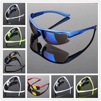 Cheap Cycling Sunglasses Best Sports Sunglasses