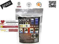 Wholesale SEVICH g Keratin Hair Building Fiber Thickening Styling Powder Concealer Hair Fiber