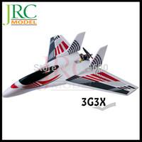basic technology - Skyartec MINI SKYFUN RTF Basic with G3X Technology Electric R C Airplane