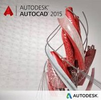 autocad systems - AutoCAD English edition full
