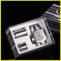 Wholesale Newest Hammer E pipe Mod Kit E cigarette E pipe Mod Mechanical HammerTube body for Battery thread atomizer electronic cigarette