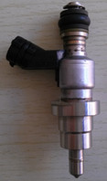 Wholesale Japan original high quality denso fuel injectors fuel nozzles fit for toyota